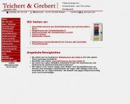 Bild Teichert & Grebert OHG