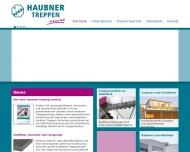 Bild Webseite  Neumarkt in der Oberpfalz