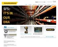 Bild Stanley Germany Sales GmbH