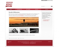 Bild European Shipping (Spedition) GmbH