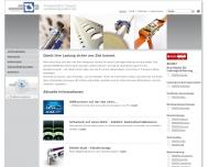 Bild TS Ges. für Transport- und Sicherungssysteme mbH
