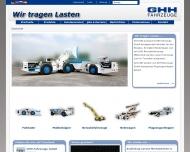 Bild GHH Fahrzeuge GmbH
