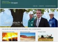 Bild ETH Umwelttechnik GmbH Umwelttechnik