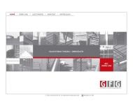Bild GFG Ges. für Finanzberatung u. Grundbesitzvermittlung mbH