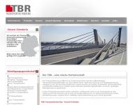 Bild BeHaGe Betonhandels gesellschaft mbH & Co. KG