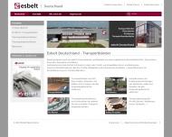Bild Esbelt GmbH