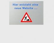 Bild Götschel J. GmbH