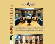 Bild Soundstudio N GmbH