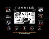 Bild Tunnel Medien Vertriebs GmbH - Tunnel Energy Drink