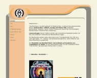 Bild Manifold Music GmbH