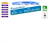Bild Kernchen Lebensmittelhandels GmbH