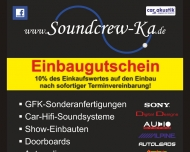 Bild Audioport Hifi Handelsges. mbH