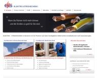 Bild Elektro Strohschein GmbH
