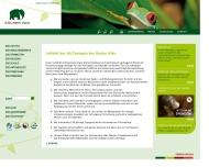 Bild Zoologischer Garten Köln AG