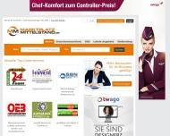 Bild Autosattlerei Dieter Zang GmbH