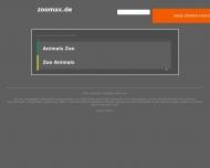 Bild Zoomax GmbH