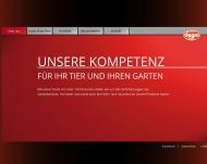 Bild Degro Vertriebs GmbH & Co. KG Niederlassung