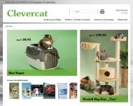 Bild Webseite animal24 Wegberg