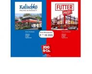 Bild Heimtierbedarf Kalischko GmbH