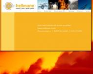 Bild R. Hellmann GmbH