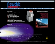 Bild Freuschle Heizungsbau GmbH