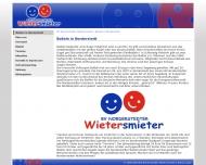 Bild BV Norderstedter Wietersmieter e.V. Verein