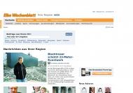 Bild elbe Wochenblatt Verlagsgesellschaft mbH & Co.