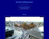 Bild Richter Rudolf Zeitungs- und Zeitschriften- Großvertrieb Buchhandlung