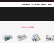 Bild Osnabrücker Nachrichten Verlagsgesellschaft mit beschränkter Haftung