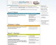 Bild Münchener Merkur tz Verlag