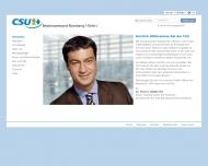 Website UNIONREPORT