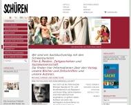 Bild Schüren Presseverlag GmbH