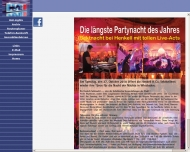 Bild Stadtmagazin Verlags GmbH