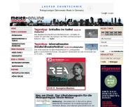 Bild Delta Medien GmbH