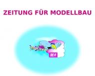 Bild RC-Freizeit-Verlag Inh. Irmgard Gulich