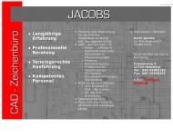 Bild Jacobs CAD - Zeichenbüro Zeichenbüro