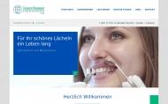 Bild Kruse & Mordhorst Zahntechnik GmbH