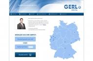 Bild Gerl GmbH Dentalfachhandel