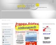 Bild SMILE Dental-Handels-GmbH