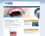 Bild Hager und Werken GmbH & Co. KG