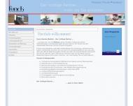 Bild funck Dental-Medizin GmbH Heidelberg