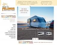 Bild B. Feldhus GmbH & Co.KG