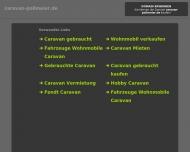 Bild Pollmeier Hans-Peter GmbH Camping u. Caravaning