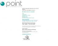 Bild Point Autovermietung GmbH