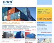 Bild H.S. Nord Container GmbH
