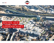 Bild Schmack Ferdinand jun. Immobilien GmbH