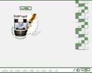 Bild WBU GmbH