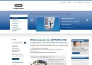 Bild Neumann GmbH