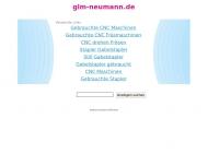 Bild Webseite  Rheinau