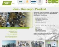 Bild Stopp Robert Dr. Ing. Werkzeugmaschinen GmbH